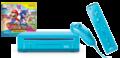 NintendoWiiBlue.png