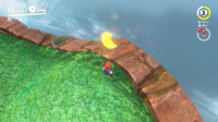 SMO Dark Side Moon 15.png
