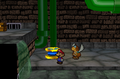 ToadTownTunnels area9.png