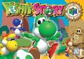 Yoshi's Story PC Box.png
