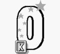 0-K Letter.png
