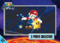 APowerCollectionTradingCard.png