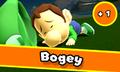 BabyLuigiBogey.png