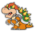 Bowser PMTOK party icon.png