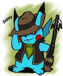 Dippy2.png