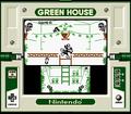 G&WG3 SGB Classic Greenhouse.png