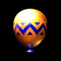GoldballoonDKRDS.png