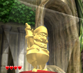 Greenhorn Forest Statue.png