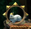 Lemmington dkctf.png