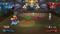 LuigiMansion-Basketball-3vs3-MarioSportsMix.png