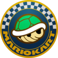 MKL Icon Shell Cup.png