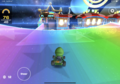 MKT 3DS Rainbow Road Ring Race train.png