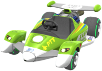 MKT Icon GreenCircuit.png