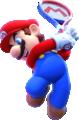 Mario (Jumping) - MTUS.png