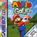 Mario Golf GBC - Box EU.png