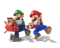 Mario and Luigi Labo.png