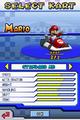 Mario in Standard MR MKDS.png