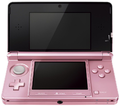 Mysty Pink 3DS Open.png