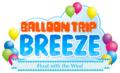 Balloon Trip Breeze logo