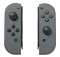 NS Joy-Con.png