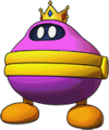 PDSMBE-KingPurpleCoinCoffer-TeamImage.png