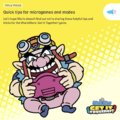 PN WWGIT Microgames Quick Tips thumb2.png