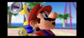 SM3DAS Mario surprised.png