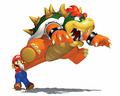 SM64 Mario Swings Bowser.png