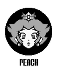 SMBDX Peach Icon.png