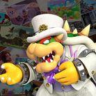 Thumbnail of Super Mario Odyssey Fun Trivia Quiz