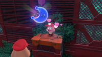 SMO Wooded Moon 21.png