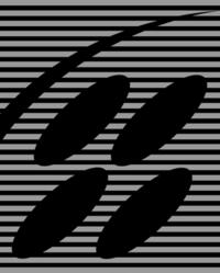Japan and PAL SNES logo.