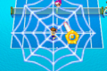 SpiderSave.png