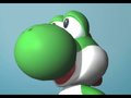 Yoshi Opening Face MP4.png