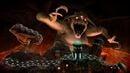 Brinstar Depths in Super Smash Bros. Ultimate