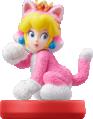 Cat Peach amiibo.png