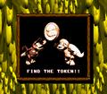 DKL2 Find the Token.png