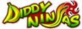 Diddy Ninjas Logo-MSB.png