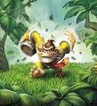 Donkey Kong - SkylandersSuperChargers.jpg