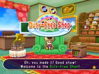 Free Play Sub