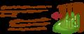EGaddResearchJournal005-doodle6.png