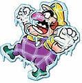 Frozen Wario WL4.jpg