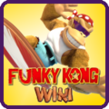 Funky wiki logo.png