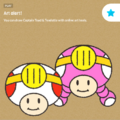 How to Draw Captain Toad icon.png