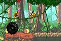 JungleJinx-GBA-1.png