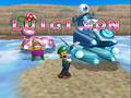 Luigi SuperDuel 5.png