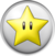 Star Cup icon