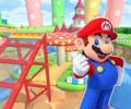 MKT Icon MarioCircuitT3DS Mario.png