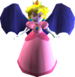 MP8 Vampire Candy Peach.png