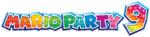MP9 logo.png